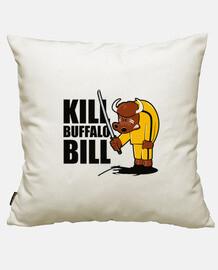 töten buffalo bill