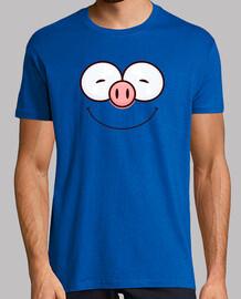 Tu Cerdo