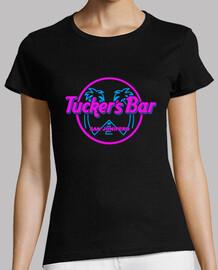 tucker's bar