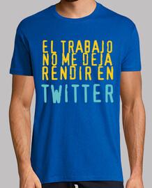 TUIT CREADO POR   @rabiacontenida