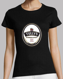 Tully Beer