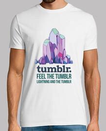 Tumblr (Thunder) Imagine Dragons