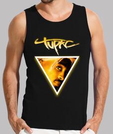 Tupac Gold