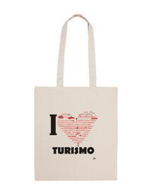 TURISMO LOVE