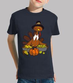turkey thanksgiving 2