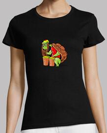 turtle bonguera rasta reggae