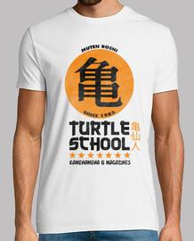 Turtle School