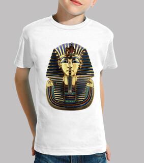 Tutankamón (niñ@s)