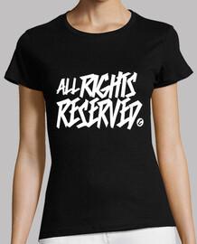 tutti i diritti riservati
