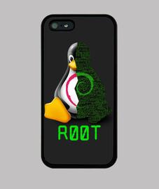 tux-root_green