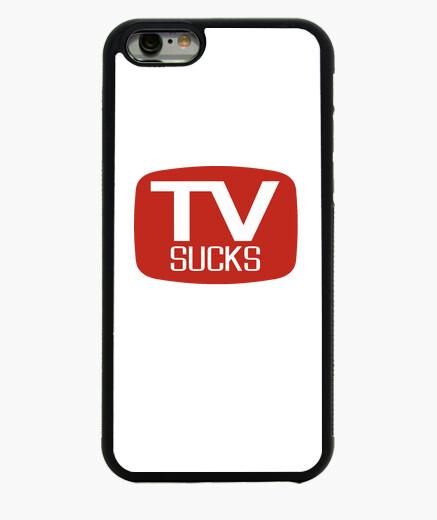Tv sucks iphone 6 / 6s case