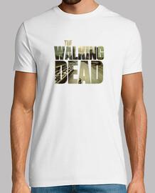 TWD T-Shirt, AV CO