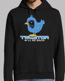 Tweetor