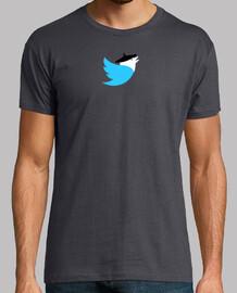 Twitarra