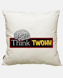 TWOHH Think