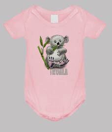 tx koala