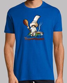 txanpiñano (sfondo chiaro)