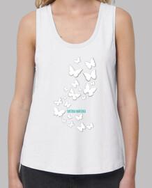 tximeletak papillons