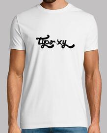 type xy