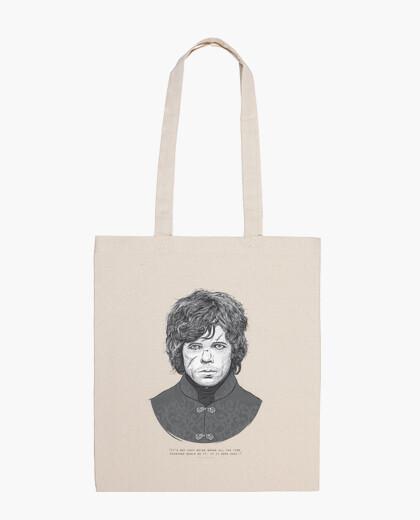 Bolsa Tyrion Lannister