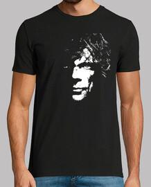 Tyrion Lannister - Juego de Tronos