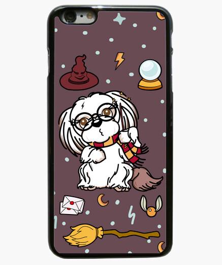 Funda iPhone 6 Plus / 6S Plus Tzu Potter
