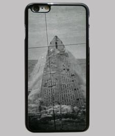 U 427 Auftauchen Funda iPhone 6 Plus