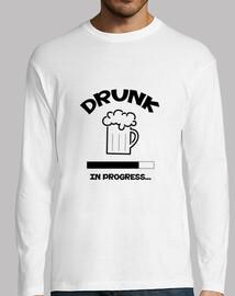 ubriaco: in corso ... / al trendy / par