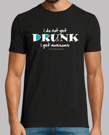 ubriaco (scuro)
