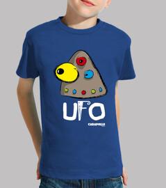UFO (NIÑO)