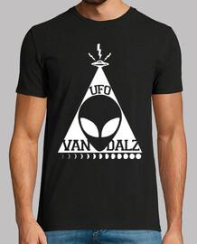 UFO Vandalz