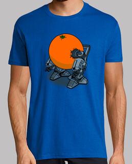 uhrwerk wick-orange.