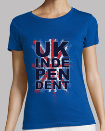 UK Independent