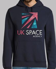 UK Space V02