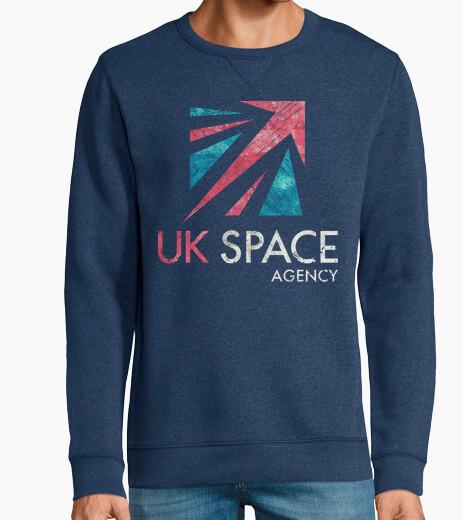 Jersey UK Space V02