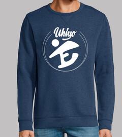 ukiyo_e logo blanc
