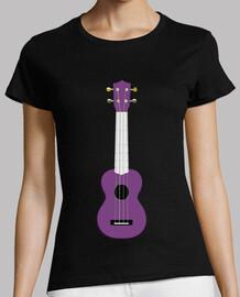 ukulelle viola / chitarra / mini / musi
