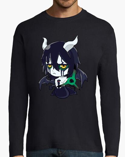 Camiseta Ulquiorra