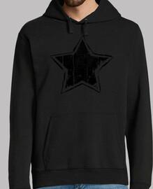 Ultra Grunge Star - Black Edition