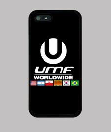 ultra world