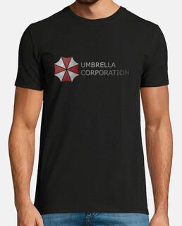 Umbrella corporation - resident evil