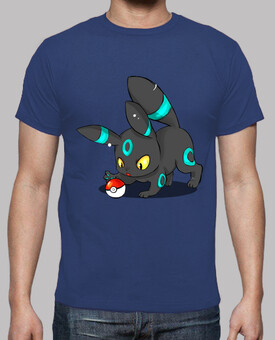 umbreon brillant