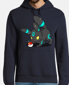 Umbreon Shiny