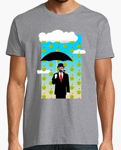 Umbrher man t-shirt