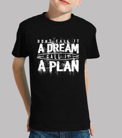 un plan