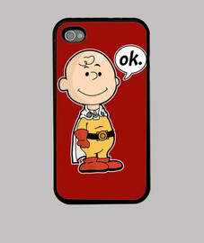 coque iphone 8 plus snoopy