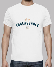 unclassifiable