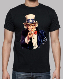 uncle sam (uncle sam)