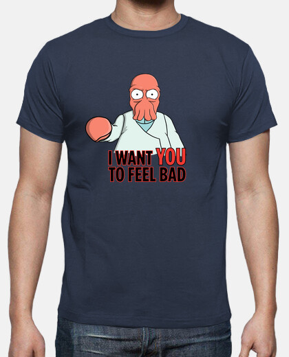Uncle Zoidberg