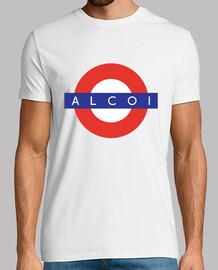Underground Alcoi